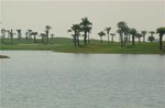Heron Lake Golf Course Resort
