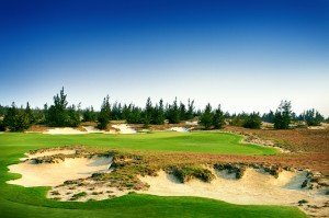 danang_golf_club4